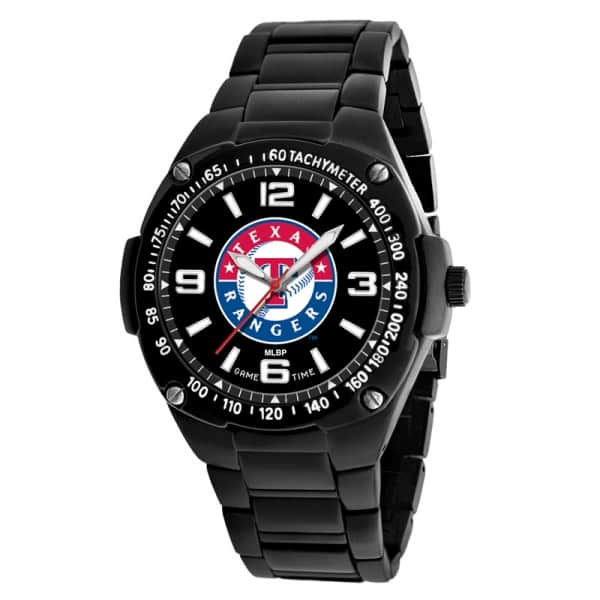Texas Rangers Watches
