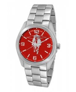 Texas Tech Red Raiders Watches
