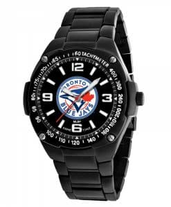 Toronto Blue Jays Watches