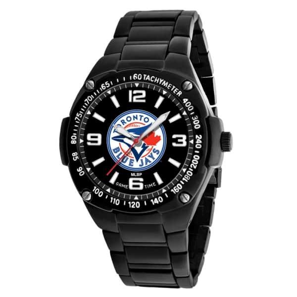 Toronto Blue Jays Watches