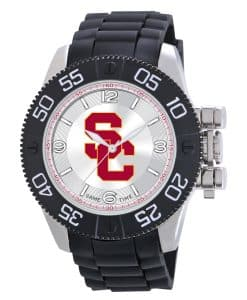 USC Trojans Watches