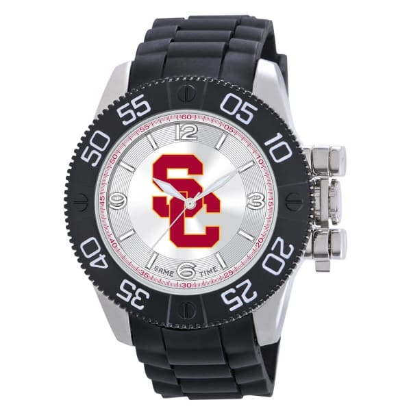 USC Trojans Watches