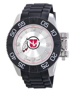 Utah Utes Watches