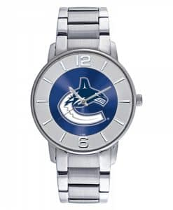 Vancouver Canucks Watches