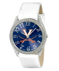 Virginia Cavaliers Watches