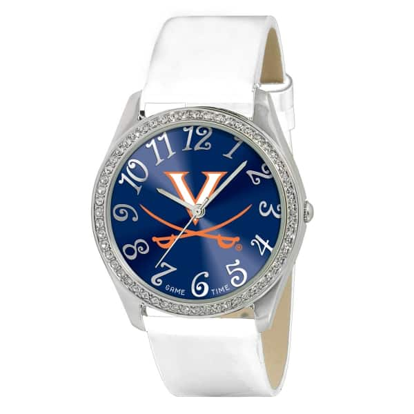Virginia Cavaliers Watches