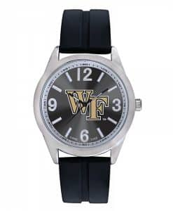 Wake Forest Demon Deacons Watches