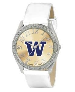 Washington Huskies Watches