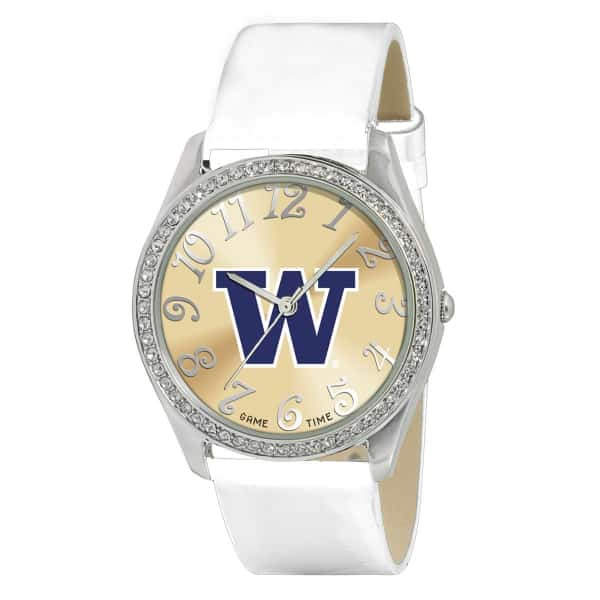 Washington Huskies Watches