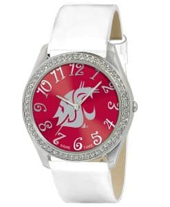 Washington State Cougars Watches