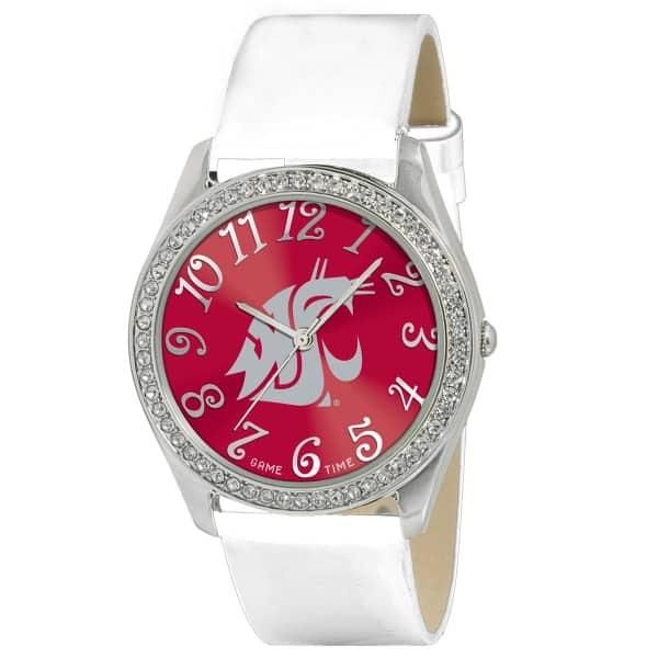Washington State Cougars Watches
