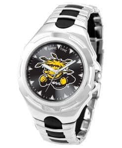 Wichita State Shockers Watches