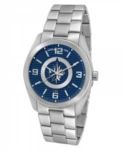 Winnipeg Jets Watches