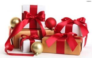 Detroit Sports Christmas Gifts