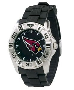 Arizona Cardinals Watches