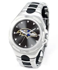 Baltimore Ravens Watches