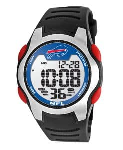 Buffalo Bills Watches