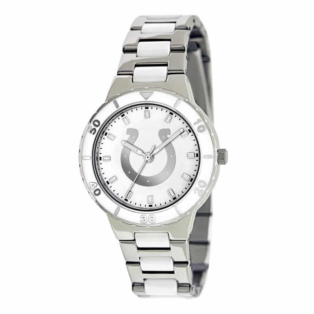 Indianapolis Colts Watches