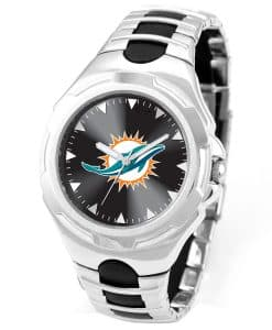 Miami Dolphins Watches