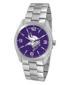 Minnesota Vikings Watches