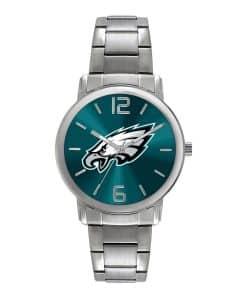 Philadelphia Eagles Watches