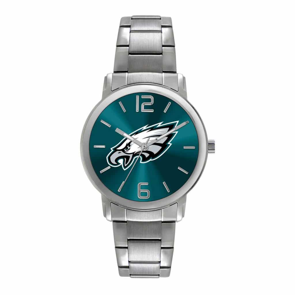 Philadelphia Eagles Watches