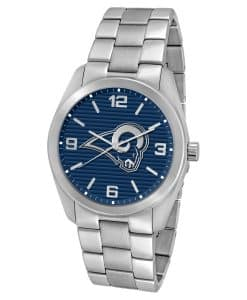 Los Angeles Rams Watches