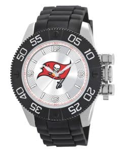 Tampa Bay Buccaneers Watches