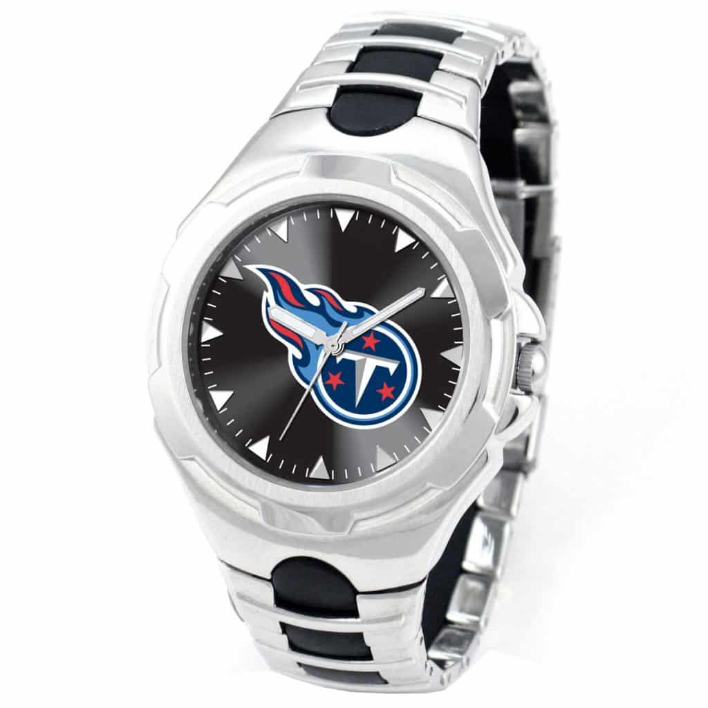 Tennessee Titans Watches