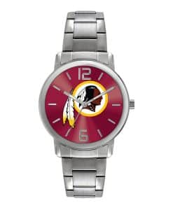 Washington Redskins Watches