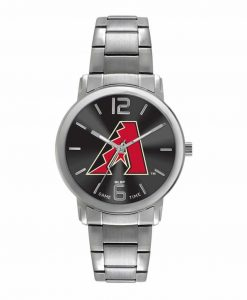 Arizona Diamondbacks Watches