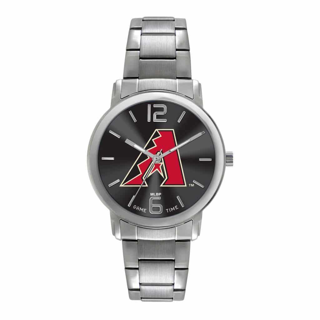 Arizona Diamondbacks Watches