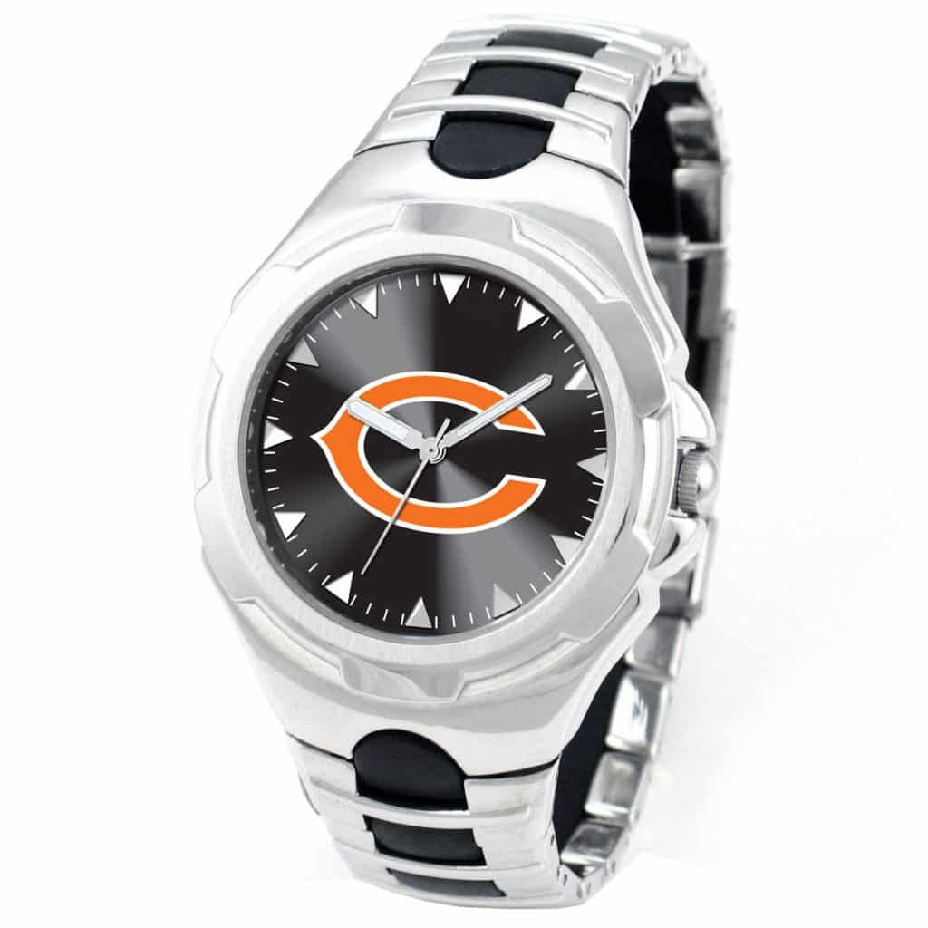 Chicago Bears Watches