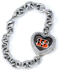 Cincinnati Bengals Watches