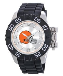 Cleveland Browns Watches