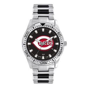 Cincinnati Reds Watches
