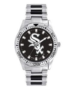 Chicago White Sox Watches