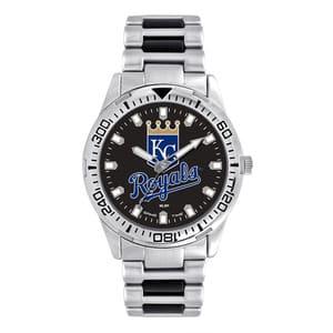 Kansas City Royals Watches