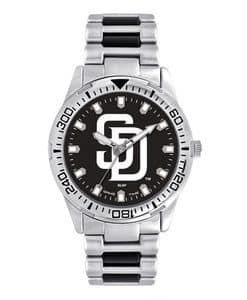 San Diego Padres Watches