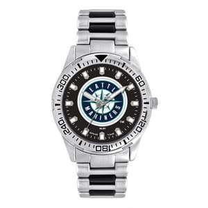 Seattle Mariners Watches