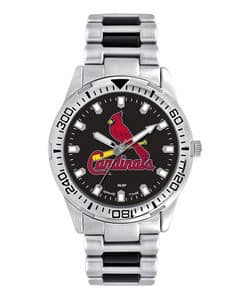 St. Louis Cardinals Watches