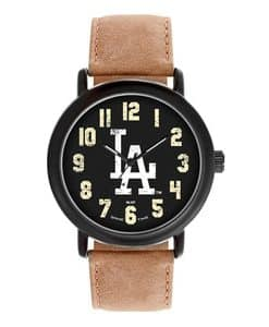 Los Angeles Dodgers Watches