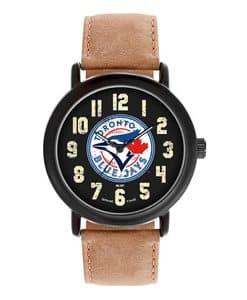 MLB-TBK-TOR.jpg