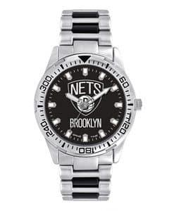 NBA-HH-BK.jpg