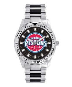 NBA-HH-DET.jpg