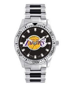 NBA-HH-LAL.jpg