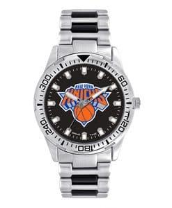 NBA-HH-NY.jpg