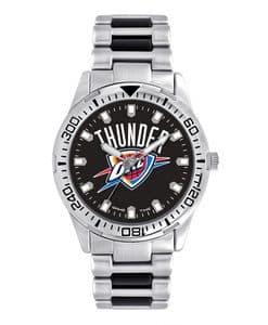 NBA-HH-OKC.jpg