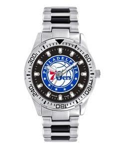 NBA-HH-PHI.jpg