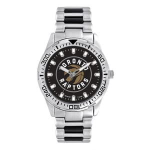 Toronto Raptors Watches